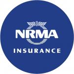 NRMA Car Insurance
