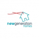 New Generation Homes