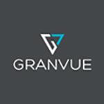 Granvue Homes