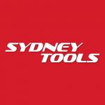 Sydney Tools