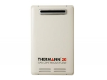 Thermann Gas Continuous Flow