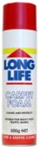 Long Life Carpet Foam