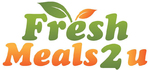 Fresh Meals 2 U