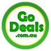 Go Deals