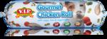 V.I.P. Petfoods Gourmet Chicken