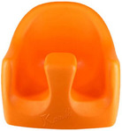 Roger Armstrong Karibu Soft  sc 1 st  Product Review & Roger Armstrong Summer Booster to Toddler Seat Reviews ...