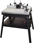 Hafco Woodmaster Sliding Router Table RT-100