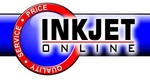 Inkjet Online