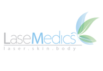 LaseMedics