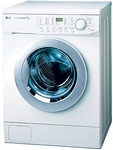 lg intellowasher wd 1274fhb reviews productreview com au rh productreview com au