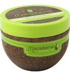 Macadamia Natural Oil Deep Repair Masque