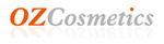 OZ Cosmetics
