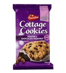 Paradise Cottage Cookies