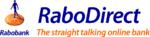 RaboDirect High Interest
