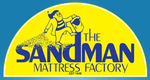 The Sandman Mattress Factory