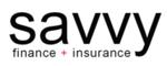 Savvy Finance + Insurance