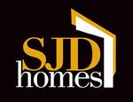 SJD Homes