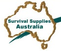 Survival Supplies Australia