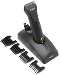 Wahl Super Cordless Animal Clipper