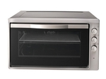 Breville Smart Oven Bov800 Reviews Productreview Com Au