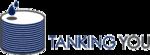 Tanking You