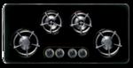 Braemar Tudor Romeo TD116 / TD117 / TD119