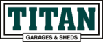Titan Garages and Sheds
