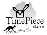 TimePiece Store