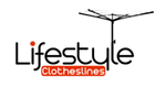 Lifestyle Clothesline
