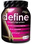 Vitalstrength Define Women's High Protein