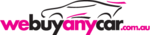 WeBuyAnyCar.com.au