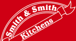 Smith & Smith Kitchens