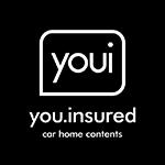 Youi Car Insurance