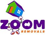 Zoom Removals