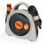 Holman Mini Patio Hose Reel 1310HF