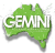 Gemini Accident Repair Centre