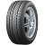 Bridgestone Turanza Serenity Plus EL64
