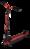 Madd Gear MGP VX2 Pro
