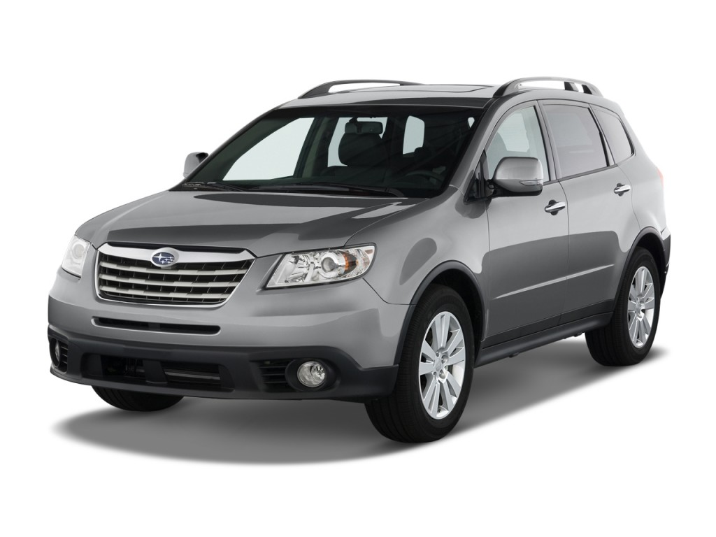 2006 2014 subaru tribeca reviews. Black Bedroom Furniture Sets. Home Design Ideas