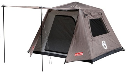 sc 1 st  Product Review : coleman 1 minute tent - memphite.com