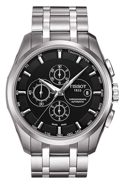 Tissot T035627a Reviews Productreview Com Au