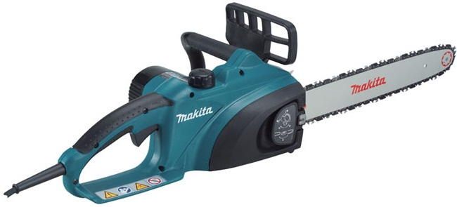 Makita uc3520a uc4020a reviews productreview greentooth Choice Image