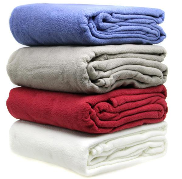 Killarney Linen Thermalux Blanket Reviews Productreview
