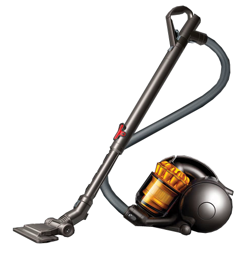 Dyson Dc38 Multi Floor Reviews Productreview Com Au