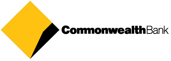 how to delete a bank account commonwealth