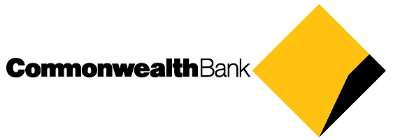 Consolidating debt commonwealth bank