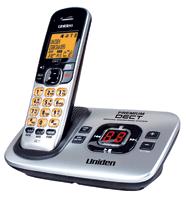 uniden premium dect 31xx series reviews productreview com au rh productreview com au Uniden Phone 3000 Series Uniden ELT560 Cell Phone Home