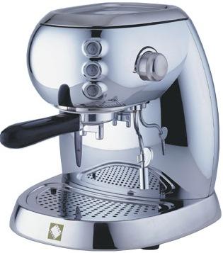 Viceversa Koala Espresso Reviews Productreview Com Au