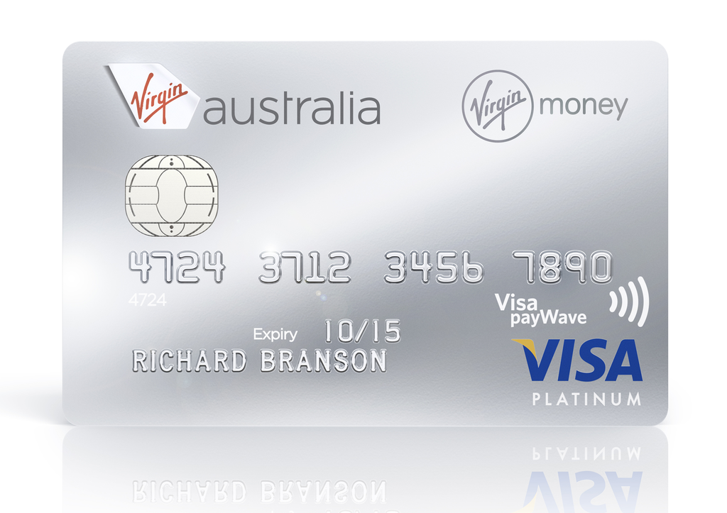 Virgin Australia Velocity Flyer Reviews Productreview Com Au