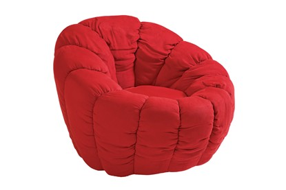 Voodoo Swivel Chair Reviews Productreview Com Au